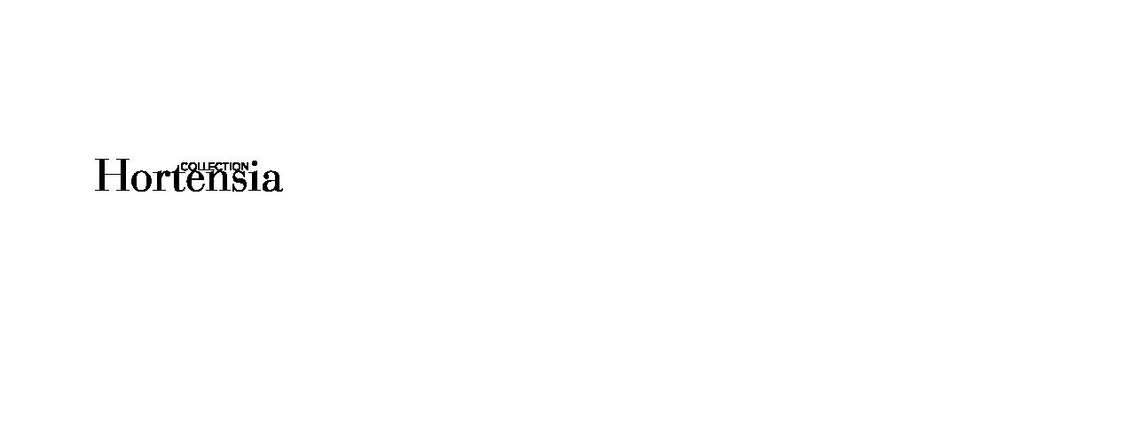 全新Liens系列短片